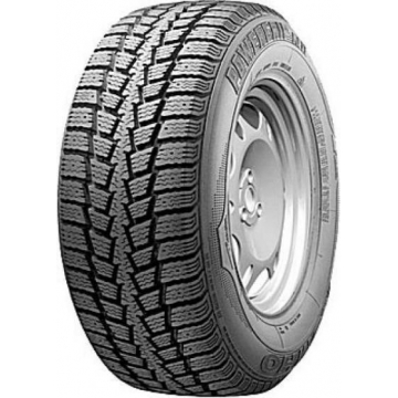 Kumho Power Grip KC11 195/70 R15C 104/102Q  (EC)