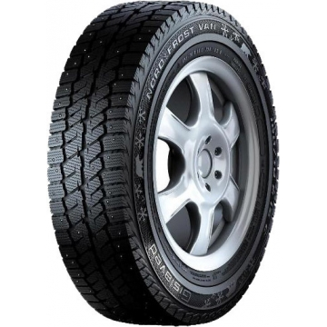 Gislaved Nord Frost VAN SD 225/70 R15C 112/110R