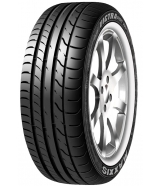 Maxxis VS01 Victra Sport Zero One 245/45 R17 99Y                               (XL)
