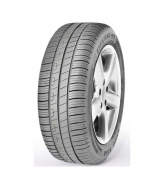 Goodyear Efficientgrip Performance FI 205/55 R16 91V